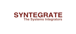 Syntegrate